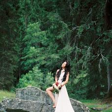 Wedding photographer Svetlana Kozlitina (Scozlitina). Photo of 08.08.2016