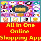 Easy Online Shopping |LESS ADS