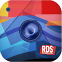 RDS Selfie Contest con TIM