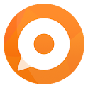 ОК Messages icon