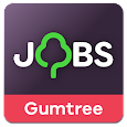 Gumtree Jobs - Job Search icon