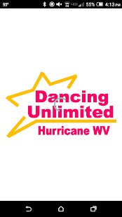 Dancing Unlimited- screenshot thumbnail