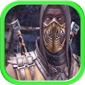 Guide MORTAL KOMBAT X