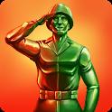 Toy Wars: История Героев  icon