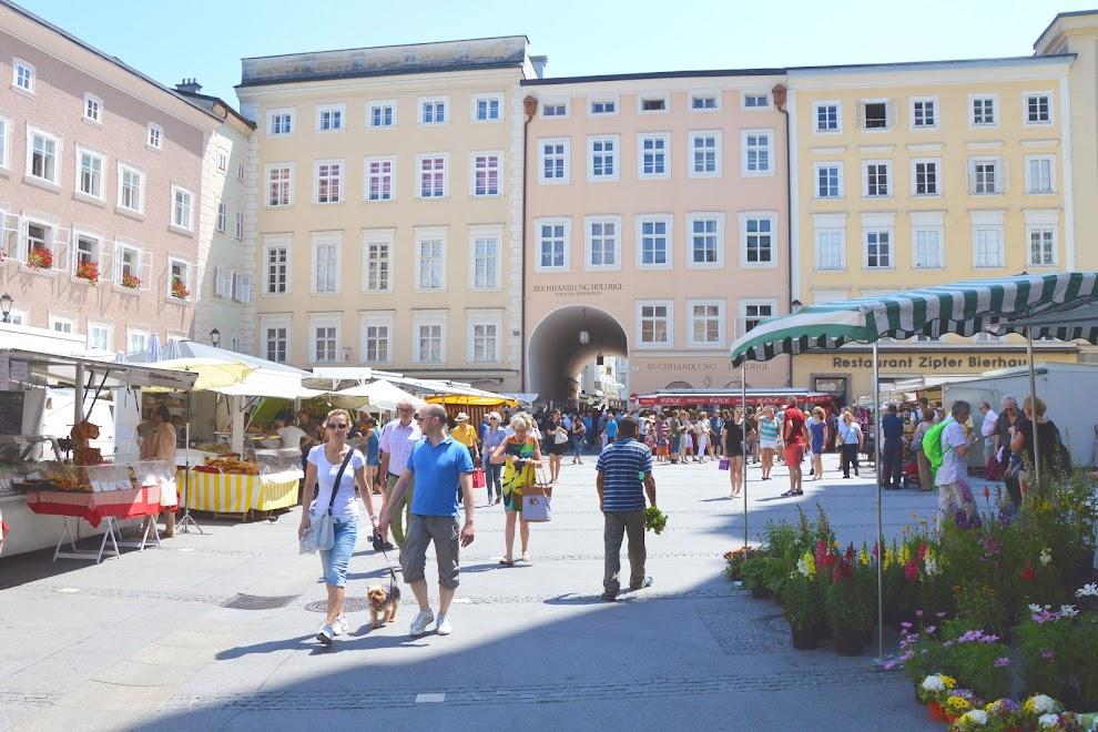 zien-en-doen-in-salzburg-oostenrijk
