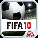 ZZSunset EA SPORTS™ FIFA 10 icon