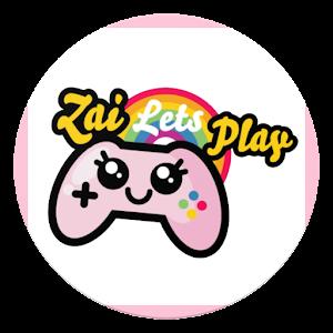 Download Zailetsplay Video Apk Latest Version 103 For - roblox zailetsplay videos