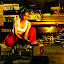 Mechanic girl by Wee D'Santos - People Portraits of Women ( gril, beauty, portraits, women, people )
