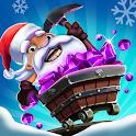 Idle Miner Clicker Games icon