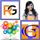 RACHNA GHAI's & HIRAV TRIVEDI's GROUP TUITIONS Download for PC Windows 10/8/7
