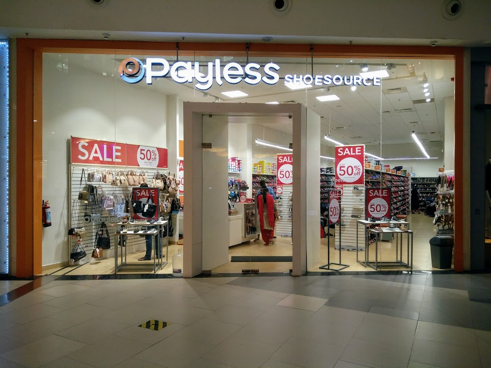 Reviews Ratings Of Payless Shoesource