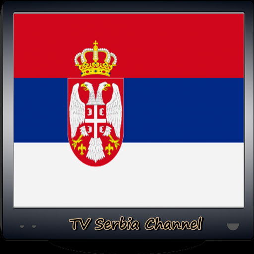 TV Serbia Channel Info