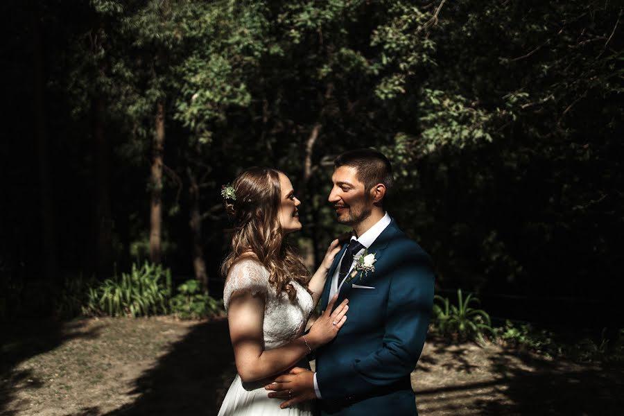 Wedding photographer Bruno Garcez (BrunoGarcez). Photo of 26.04.2020