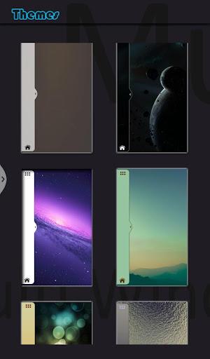 multi window screenshot 2
