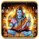 Lord Shiva Keyboard Theme APK