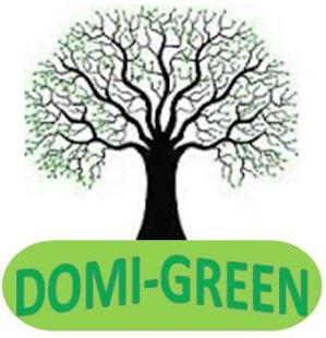 DOMI-GREEN Ciudad Verde - náhled