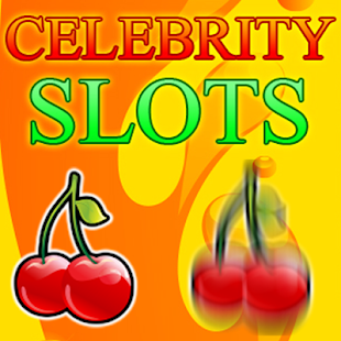 Celebrity Slots- screenshot thumbnail