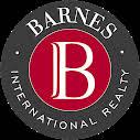 Barnes Marbella