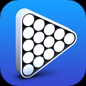 Download Pool Break Pro - Bilhar 3D v2.6.1 APK Full Grátis - Jogos Android