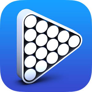 Pool Break Pro - Bilhar 3D Icon do Jogo
