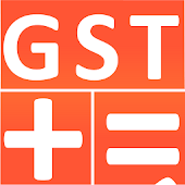 Air MY GST Calculator