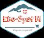 Eko-Syst'M