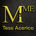 Mme Tess Acerico Previewer icon