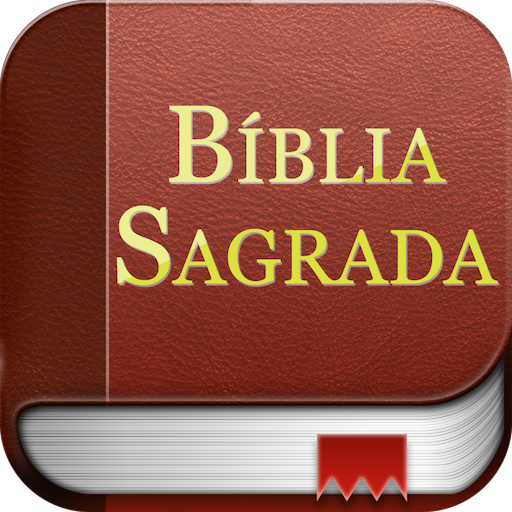 Biblia Sagrada Gratis Apps On Google Play Free Android App Market