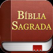 App Bíblia Sagrada Grátis APK for Windows Phone
