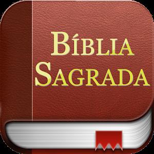 biblia sagrada - photo #17