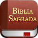 Bíblia Sagrada Grátis Icon