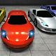Cars Traffic Racer 3D