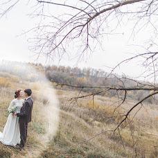 Wedding photographer Aram Adamyan (aramadamian). Photo of 02.12.2018