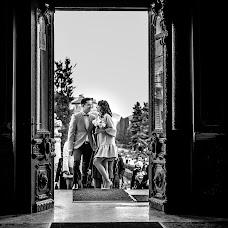 Hochzeitsfotograf Ciprian Grigorescu (CiprianGrigores). Foto vom 21.02.2018