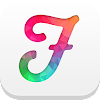 Fonts - Letras para Whatsapp
