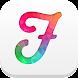 Fonts - Letras para Chat