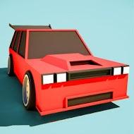Toy Car Drifting : Car Racing [Premium] [Мод: много денег]