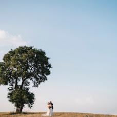 Wedding photographer Matteo Lomonte (lomonte). Photo of 07.02.2019