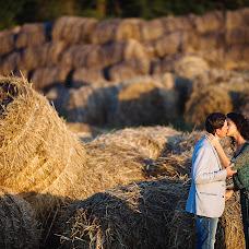 Wedding photographer Aygul Khanova (Khanova). Photo of 27.05.2015