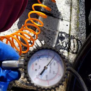 クラウンアスリート AWS210 アスリートG ハイブリッド のカスタム事例画像 あんちゃん2さんの2020年02月25日07:08の投稿