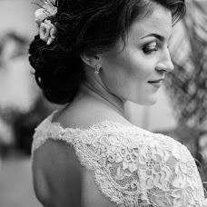 Wedding photographer Svetlana Sennikova (sennikova). Photo of 31.10.2017