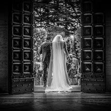 Wedding photographer Andrea Rifino (ARStudio). Photo of 14.05.2018