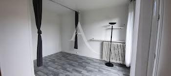 studio à Yerres (91)