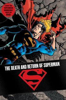 http://1.bp.blogspot.com/-y9-GRswUVKQ/URwr0HGAamI/AAAAAAAAAIY/lMVcEPafOyw/s320/6.+The+Death+and+Return+of+Superman+Omnibus.jpg