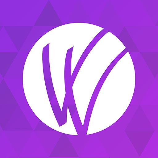 Wind creek app sign in
