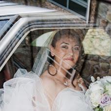 Fotografo di matrimoni Tiziana Nanni (tizianananni). Foto del 23.09.2016