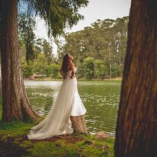 Wedding photographer Alin Solano (alinsolano). Photo of 04.09.2017
