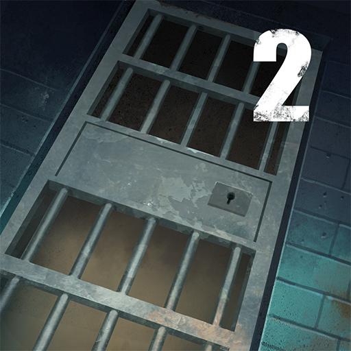 Prison Escape Puzzle (game)