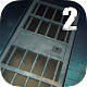 Prison Escape Puzzle (game)