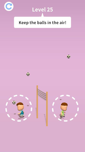 Sports Games 3D filehippodl screenshot 6